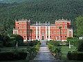 Villa Pellegrini Cipolla (Castion).jpg