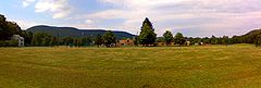 Village Park - Village of Savona, New York.jpg