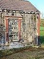 Villemanoche-FR-89-captage-graffiti-a1.jpg