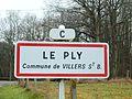Villers-Saint-Barthélémy-FR-60-Le Ply-panneau d'agglomération-1.jpg
