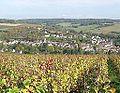 Villiers-St-Denis village.jpg