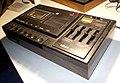 Vilma-311 stereo.jpg