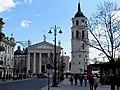Vilnius (12664088544).jpg