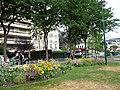 Vincennes - panoramio (110).jpg