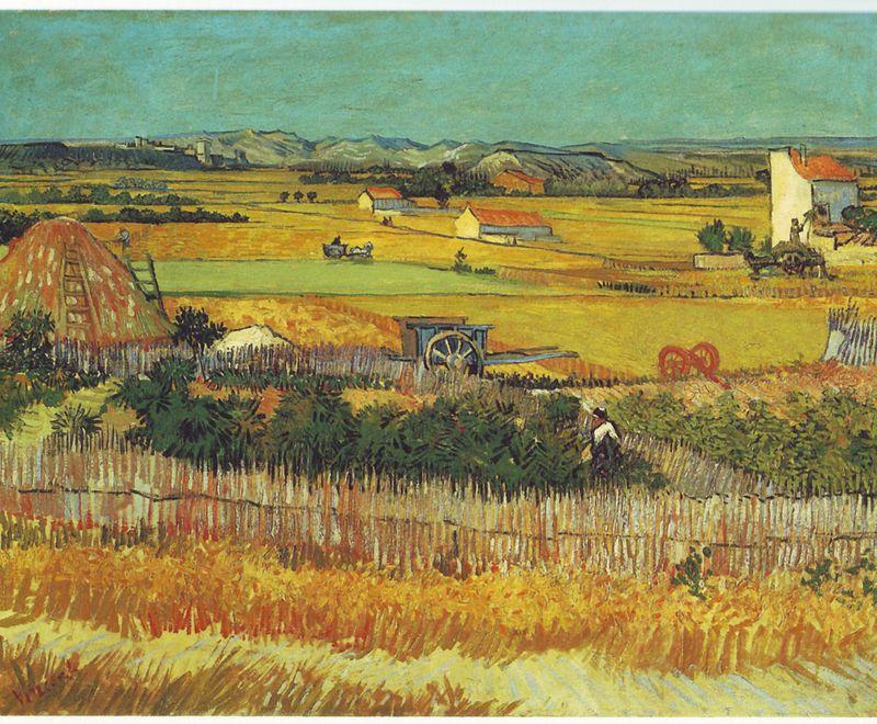 800px-Vincent_Van_Gogh_0019.jpg