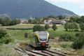 Vinschgaubahn 03.jpg