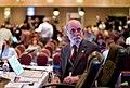 Vint Cerf (2).jpg