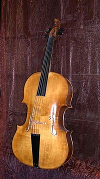 Violone.jpg