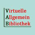 VirtuelleAllgemeinbibliothek logo.jpg