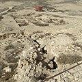 Visit Tel Arad 22.jpg