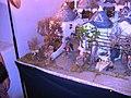 Visit a alberobello 2004 04.jpg