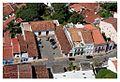 Vista Aérea do Mercado da Ribeira - panoramio.jpg