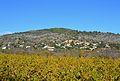 Vista de la muntanya de la Creu o Murtalet, Senija.JPG