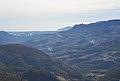 Vista de la vall de Guadalest des del cim del Pla de la Casa.JPG