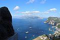 Vista desde San Michele 11.JPG