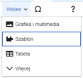 VisualEditor Template Insert Menu-pl.png