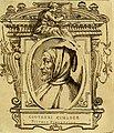 Vite de più eccellenti pittori scultori ed architetti (1767) (14783931262).jpg