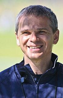 Vítězslav Lavička Czech footballer and manager