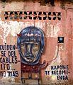 Vitoria - Graffiti & Murals 0877.jpg