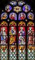 Vitraux église Saint-Léonor Tréflaouénan 06.jpg