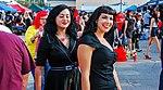 Viva Las Vegas Rockabilly - 2011 (26554082195).jpg