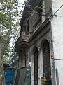 Vivienda calle Alejandro Chucarro (2).jpg