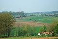 Vlaamse Ardennen 07.jpg