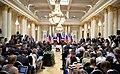 Vladimir Putin & Donald Trump in Helsinki, 16 July 2018 (5).jpg