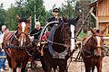 Vladimir Putin 17 August 2001-2.jpg