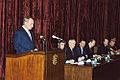Vladimir Putin 26 January 2001-1.jpg