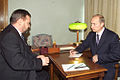 Vladimir Putin 7 September 2001-4.jpg