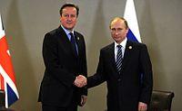 Vladimir Putin and David Cameron (2015-11-16) 01.jpg