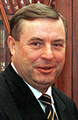 Vladimir Putin with Gennady Seleznev-1 (cropped).png
