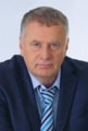 Vladimir Zhirinovsky portrait (cropped).png
