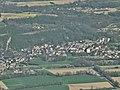 Voglans - chef-lieu (Savoie).JPG