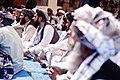 Voices of Religious Tolerance speak in Garmsir 110914-M-ED643-002.jpg