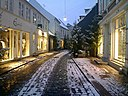 Volden, night, snow.jpg