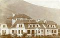 Volksschule 1913.jpg