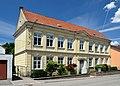 Volksschule Murstetten.jpg