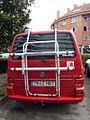 Volkswagen Multivan Classic (6054979731).jpg