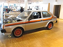 Volvo 300 Series - Wikipedia