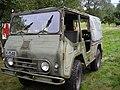 VolvoL3314N.jpg