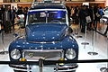 Volvo - Flickr - yuichirock.jpg