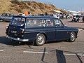 Volvo 122 S dutch licence registration AL-14-49 pic3.JPG