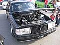 Volvo 242 (8052399698).jpg