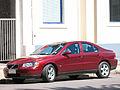 Volvo S60 2.4 2006 (14200973843).jpg