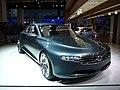 Volvo You Concept (14417231477).jpg