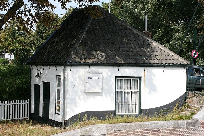 File:Voorburg - Brugwachtershuisje RM 37976.jpg