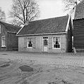 Voorgevel - Nieuwpoort - 20165857 - RCE.jpg