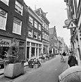 Voorgevels - Amsterdam - 20021173 - RCE.jpg
